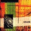 DUB - RAS PORTRAITS CD. Artist: Various. Label: RAS