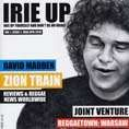 IRIE UP  - Vol 1. Issue 2